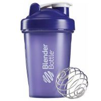 BLENDER BOTTLE Classic Full Color (591 мл)