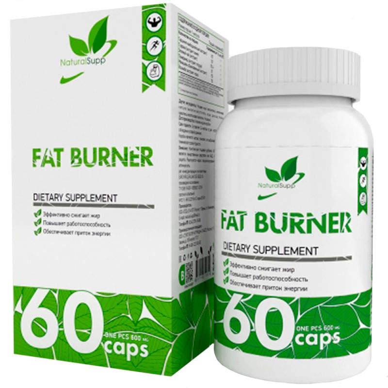fat burner femme naturel top 10 pierde sfaturi de greutate