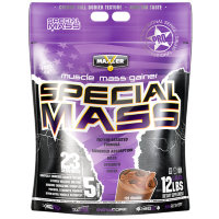 MAXLER USA Special Mass Gainer 5.45 кг