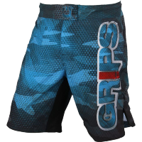 Шорты Grips Carbon Army (grpshorts019)