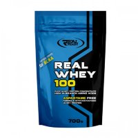 REAL PHARM Real Whey (700г)