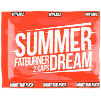WTF LABZ Summer Dream 2 капсулы