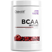 OSTROVIT BCAA MAX INSTANT 400 г