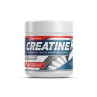 GENETICLAB Creatine Powder (300 г)