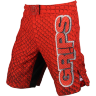 Шорты Grips Red Dragon (grpshorts021) -