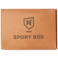 NUTRIFIT Sportbox