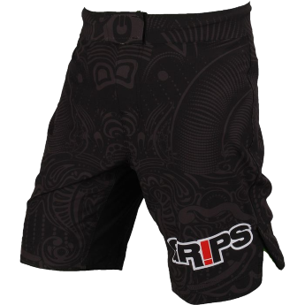 Шорты Grips Warrior Instinct (grpshorts022) мма шорты Grips Athletics warrior`s instinct.