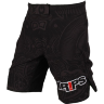 Шорты Grips Warrior Instinct (grpshorts022) -