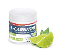 GENETICLAB Carnitine Powder (150 г)