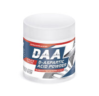 GENETICLAB D-Aspartic Acid Powder (300г)