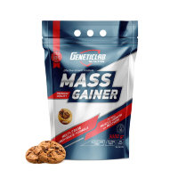 GENETICLAB Mass Gainer (3 кг)