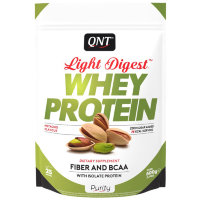 QNT Light Digest Whey 500 г