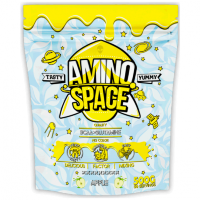 MR. DOMINANT Amino Space (500 г)