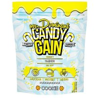 MR. DOMINANT Candy Gain (1 кг)