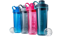BLENDER BOTTLE Radian Tritan Full Color 946 мл
