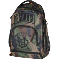 Рюкзак Headrush Camo (heabag04)