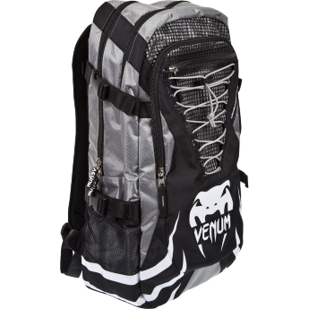 Рюкзак-челенджер рюкзак стул со спинкой