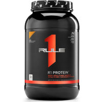 RULE ONE Protein 1100 г