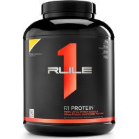 RULE ONE Protein 2290 г