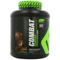 MusclePharm CombatPowder 4lb (1,8кг)