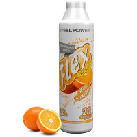 STEEL POWER Flex 500 ml