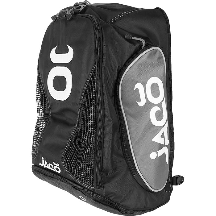 сумка Jaco : Jaco jacbag