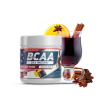 GENETICLAB BCAA 2-1-1 instant (250 г)