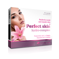 OLIMP Perfect Skin Hydro-complex (30 капсул)