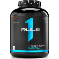 RULE ONE Whey Blend 2270 г