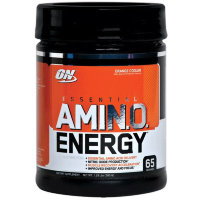 OPTIMUM NUTRITION Amino Energy (65 порций)