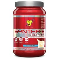 BSN Syntha-6 EDGE 1.6 lb (740 г)