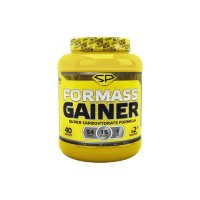 STEEL POWER For Mass Gainer 3 кг