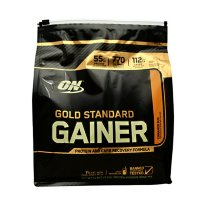 OPTIMUM NUTRITION Gold Standard Gainer 5lb (2,27 кг)