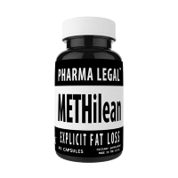 PHARMA LEGAL MethiLean (45 капсул)