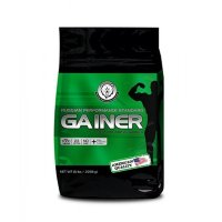RPS Mass Gainer (2,27 кг)
