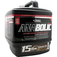 Inner Armour Anabolic Peak Gainer 15lb (6,8кг)