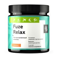 PureProtein Fuze Relax (200 г)