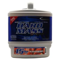 Inner Armour Hard Mass Gainer 15lb (6,8кг)