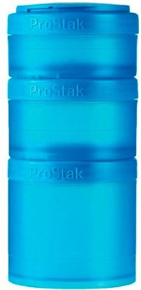 BLENDER BOTTLE Expansion Pak