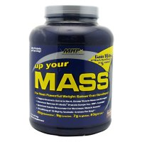 MHP Up Your Mass 5lb (2,27кг)