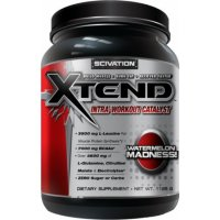 SciVation Xtend (90 порций)