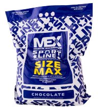 MEX Size Max (6,8кг)