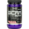 ULTIMATE Flavored BCAA 12.000  457 г -