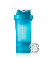 BLENDER BOTTLE ProStack (528 мл)