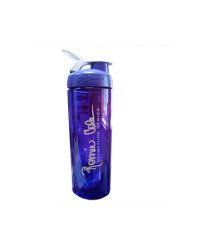 BLENDER BOTTLE SportMixer Sleek (828 мл)