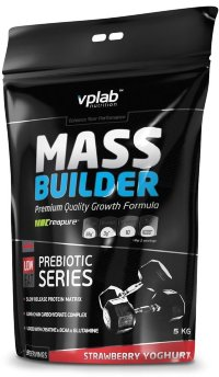 VP Mass Builder (5кг)