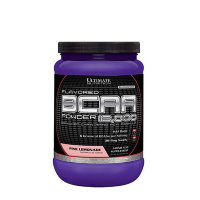 ULTIMATE Flavored BCAA 12.000  228 г