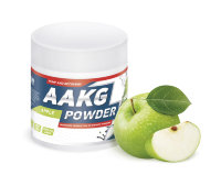 GENETICLAB AAKG Powder (150 г)