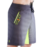 Шорты Grips Carbon Fluo (grpshorts034) -