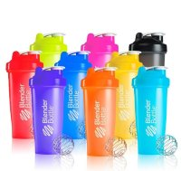 BLENDER BOTTLE Classic Full Color (828 мл)